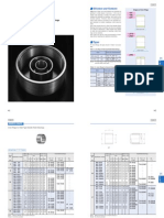 IKO Spec Sheet