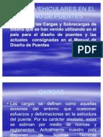 Clase de Puentes CARGAS[1]