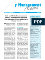 Energy Management News (Cape Town, SA)