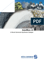 AmoMax10