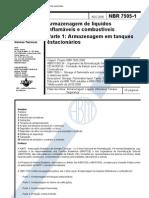 ABNT_-_NBR_-_7505-1-armazenamento1
