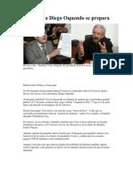Un Juicio a Diego Oquendo Se Prepara (El Comercio)