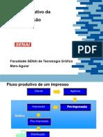 TGP I Fluxo PI - Slide