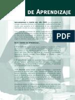 Centro_de_Aprendizaje