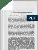 Fück--Die_Originalität_des_arabischen_Propheten--ZDMG1936