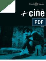 Revista +Cine Nº 2