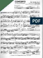 Gordeli Concerto