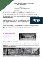 seminario_JJ_17032011_URBIII