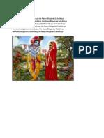 Om Namo Bhagavate Ramachandraya With Pictures
