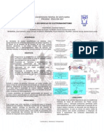 As Leis Basicas Do Eletromagnetiso Projeto 020277