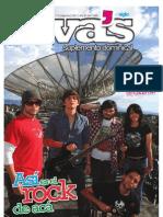 EDICION13-8-2011