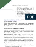 contrato_escopo_negociavel