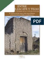 Entre Adobe Zacate y Tejas