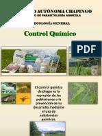 Control Quimico,,
