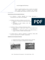 tiposdeinvestigacion-metodologiadelainvestigacion-100525011210-phpapp01