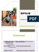 SIFILIStaller[1]