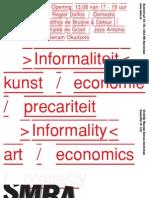 Art Economics of Exchange-123-1