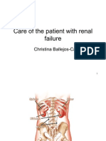 Renal Failure Critically Ill[1]