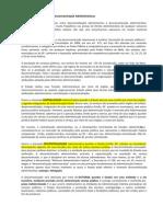 ARTIGO_-_Descentralização_e_Desconcentração_Administrativas