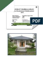 RPP PAI 9 SMP smt 2
