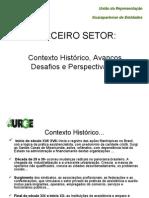36-TERCEIRO SETOR (1)