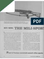 Cetme G_h Article 1967