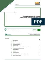Guia_InstalacDeCableadoEstructurado