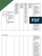 Benazepril Hydrochloride (Drug Study)- www.RNpedia.com