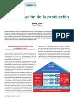 Pdf3583 PDF