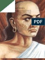 Chanakya and Its Management Principles 1