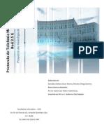 HSDPA1