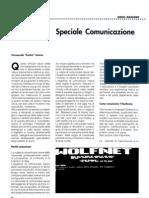 Speciale Comunicazione