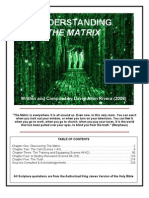 13062860-The-Matrix