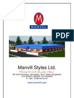 Factory Profile Manvill Styles Ltd[1].