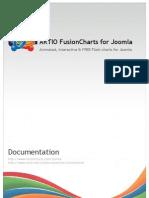 FCJoomla Docs