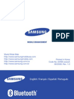 WEP460 UserGuide Eng