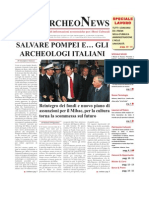 -ArcheoNews-APRILE-2011-1