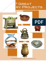 7-great-pottery-projects