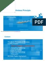 1-2 WCDMA Wireless Principle 49