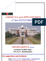 0 4th Sem LIC Full Notes(6 Chapters) by Arunkumar G, Lecturer Dept. of E&C, STJIT Ranebennur(1)
