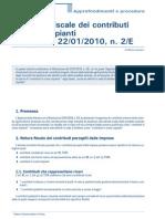 05 DispensaOn-Line 3 2010