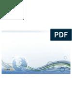 Presentation1 - VisualBee