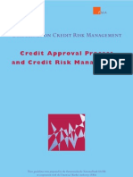 Credit Approval Process Tcm16-23748