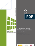 Libro Red_AGE Vd