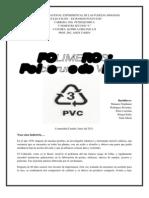 Manual de Polimeros2