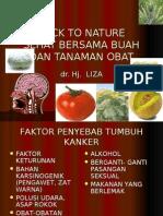 Herbal Dr Liza