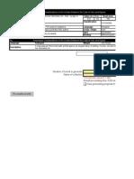 WFRP Ex Libris v1.4