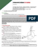 Tp 11 Spectroscopie a Reseau