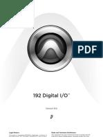 192_Digital_IO_Guide_v80_56067