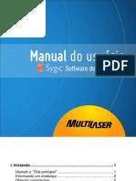 Manual Software Sygic_PT